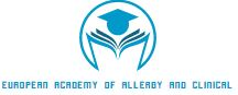European Academy of Allergy and Clinical Immunology